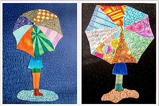 Umbrellas 1.PNG