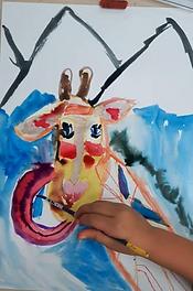 Giraffe Capture 2.PNG