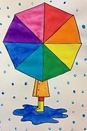 Umbrellas 4.PNG