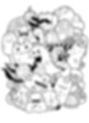 Kawaii Monsters.jpg