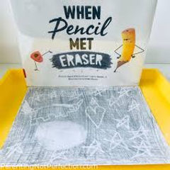 When Pencil Met Eraser.jpg