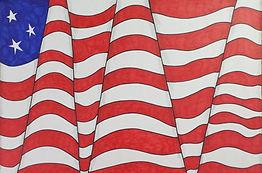 Optical Illusion - Flag.jpg