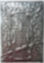 foil-art2.jpg