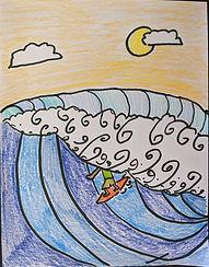 Surf%20-%20Buffy1_edited.jpg