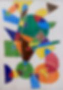 contour line 3.jpg