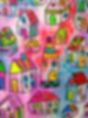 Colorful Village 2.jpg