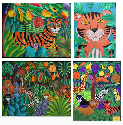 Animals in the Jungle Collage.PNG
