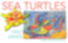 turtle3.png