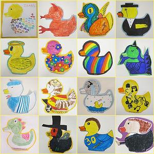 Rubber Duck 4.jpg