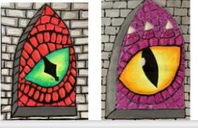 Dragon Eye 3.PNG