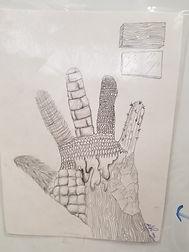 Texture Hand Art 3.jpg