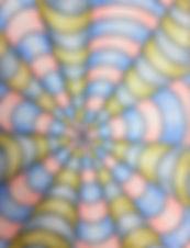 Illusions Wvy Paper 1.jpg