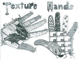 Texture Hand Art 2.jpg
