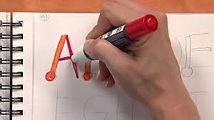 lettering4.jpg