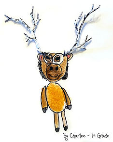 HOA_FoundObjectArt_Deer.jpg