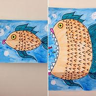 Folding Fish 3.jpg