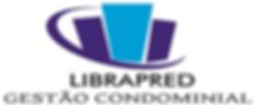 LIBRAPRED ADMINISTRAÇÃO CONDOMINIAL, condomínios, condomínio, administração condominial
