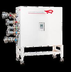 Frischwassermodul-FWM-2'760-Liter.png