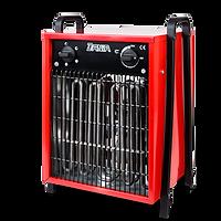 Dania-400V.png