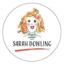 sarah dowling logo.jpg