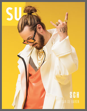 SU059_SCH-COVER.jpg