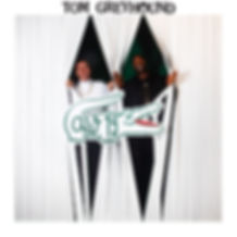 Photocall_Lacoste-At-Tom-Greyhound_©Anto