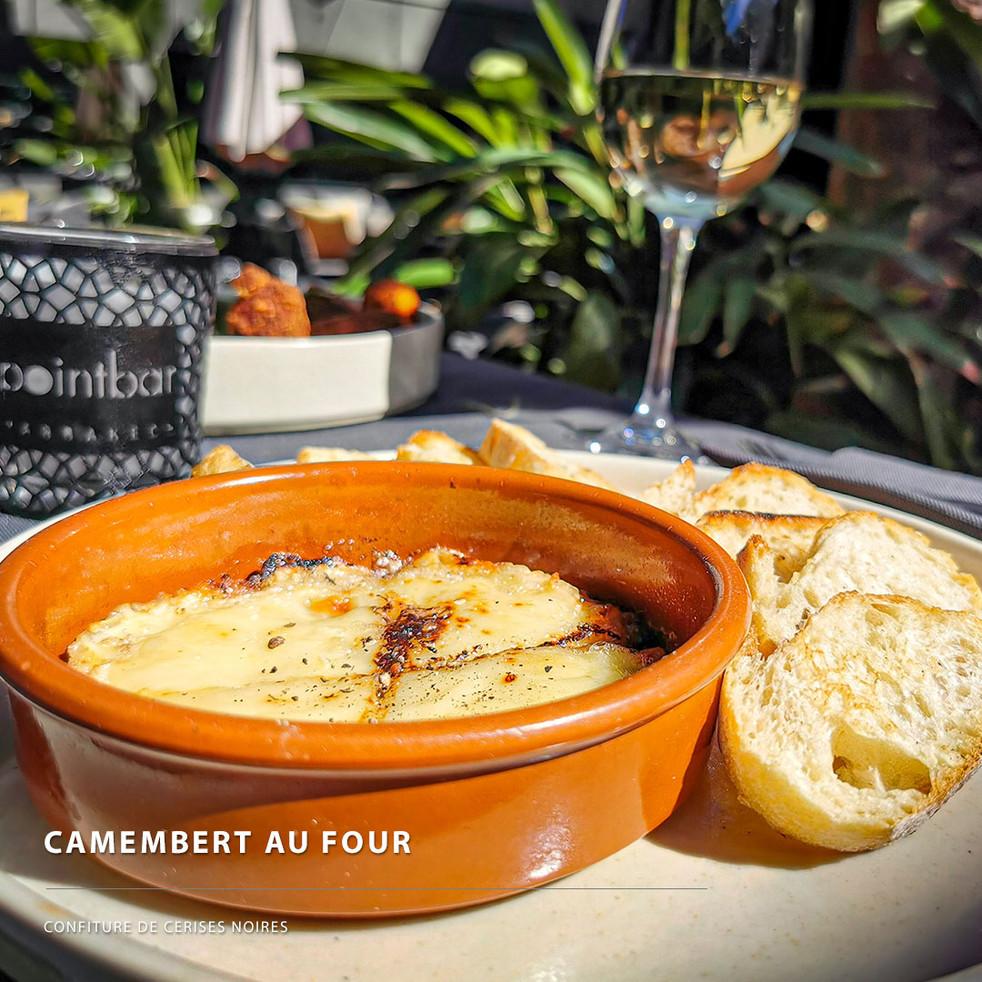 camembert-au-four.jpg