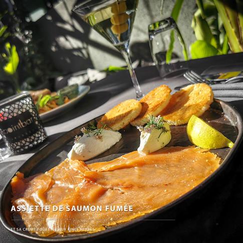 assiette-de-saumon-fumée-2.jpg