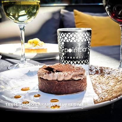 tarte-choco-caramel-beurre-salé.jpg