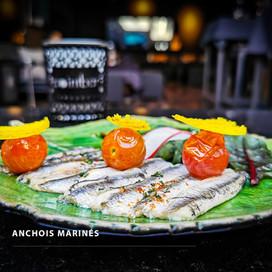 anchois.jpg