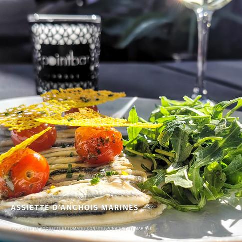 assiette-d'anchois-marinés.jpg
