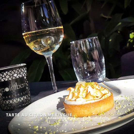 tarte-au-citron-meringué.jpg