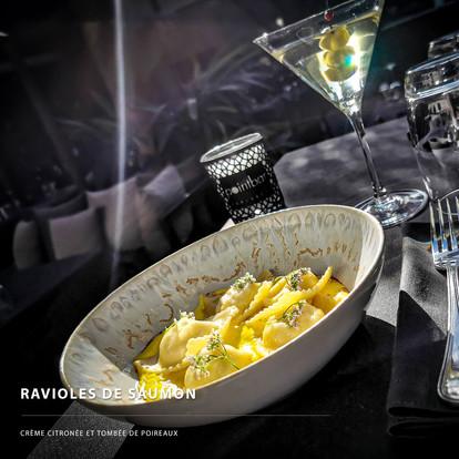 ravioles-de-saumon.jpg