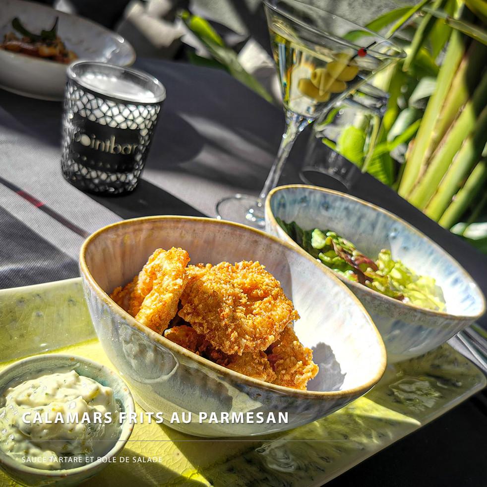 calamars-frits-au-parmesan.jpg