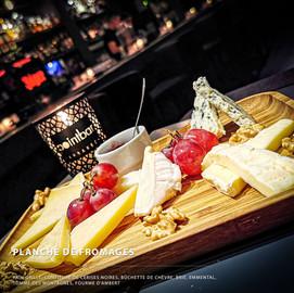 planche-de-fromages.jpg