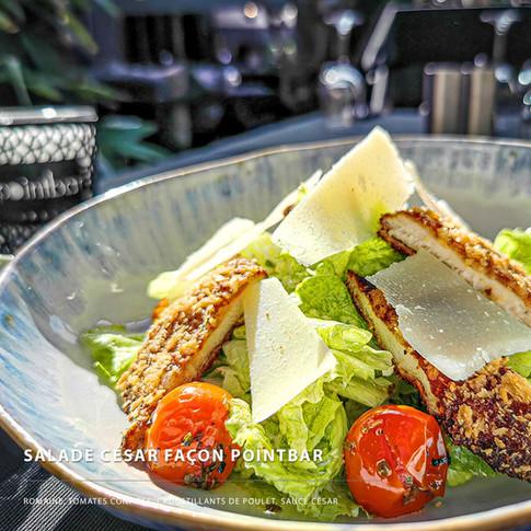 salade-césar.jpg