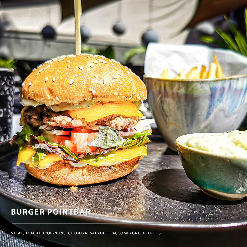 burger-pointbar-2.jpg