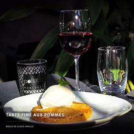 tarte-fine-aux-pommes-1.jpg