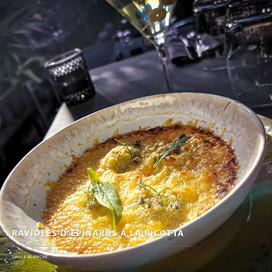 ravioles-d'épinards.jpg