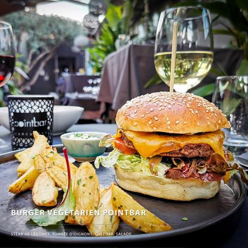 burger-végétarien.jpg