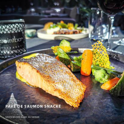 pavé-de-saumon-snacké.jpg