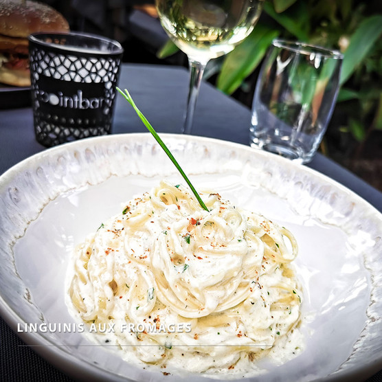 linguinis-aux-fromages.jpg