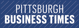 Pittsburgh Business Times.png