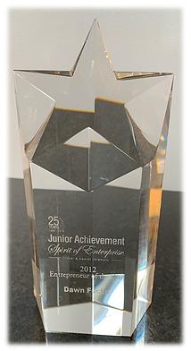 2012 Jr Achievement.png
