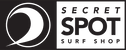 Secret spot logo.png