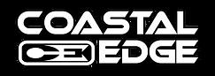 Coastal Edge logo.png