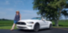 Lizzy Mustang.jpg