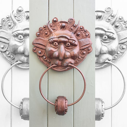 Door Knocker Collage.jpg