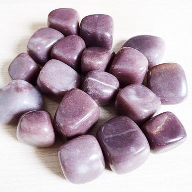 Aventurine Purple - DIVINITY