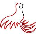 Phoenix Bird.jpg